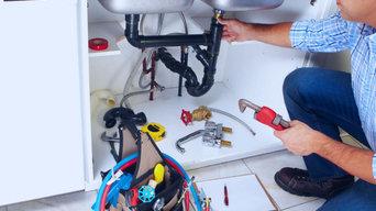 Atlantic Plumbing Services LLC