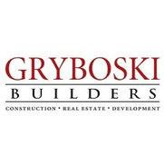 Gryboski Builders Inc.'s photo