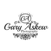 Gary Askew Photography's photo