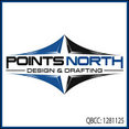 Points North Design & Drafting's profile photo