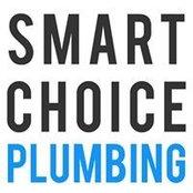 Smart Choice Plumbing's photo