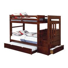 Bunk Beds Houzz