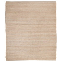 Most Popular Area Rugs Under 199