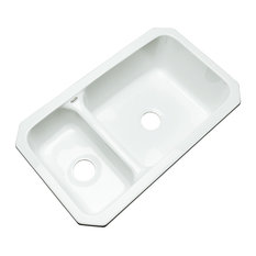 Kitchen Sinks Save Up To 70 Houzz