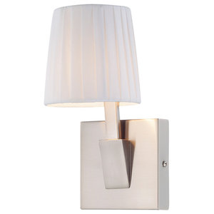 Savoy House Europe Contemporary Design Sconce