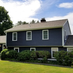 Burr Roofing Siding Windows Stratford Ct Us 06615