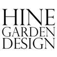 Hine Garden Design LTD's profile photo