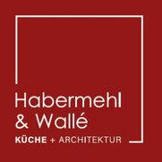 Foto von Habermehl & Wallé | Küche + Architektur