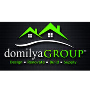 domilya GROUP of Companies's photo