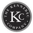 The Kennebec Company's profile photo