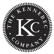Foto de The Kennebec Company