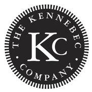 The Kennebec Company's photo