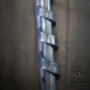 Foto von Josef Still Metallgestaltung
