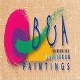 B.A. Painting LLC's profile photo