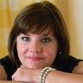 Suzanne Tullock Interiors's profile photo