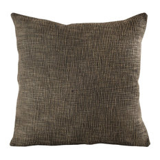 Tystour 24x24 pillow