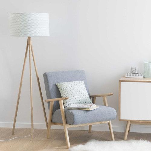 scandinave. Black Bedroom Furniture Sets. Home Design Ideas