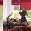 Рулонные шторы: Плюсы и минусы