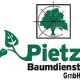 Profilbild von Pietz Baumdienst GmbH