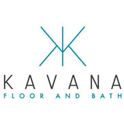 KAVANA FLOOR AND BATH's photo