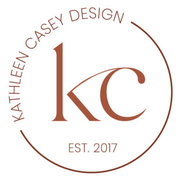 House by the Bay Design's photo