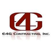 E4G Contracting, Inc.'s photo