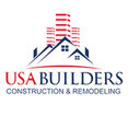 USA BUILDERS's profile photo