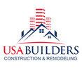 USA BUILDERS's profile photo