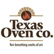 Texas Oven Co.'s photo