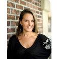 Sarah Carr Design's profile photo