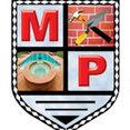 Molina Pools and Masonry, Inc.'s profile photo