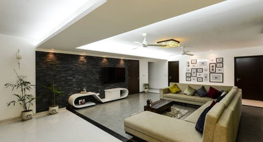 Best 15 Interior Designers Interior Decorators In Venkatapur Telangana Houzz