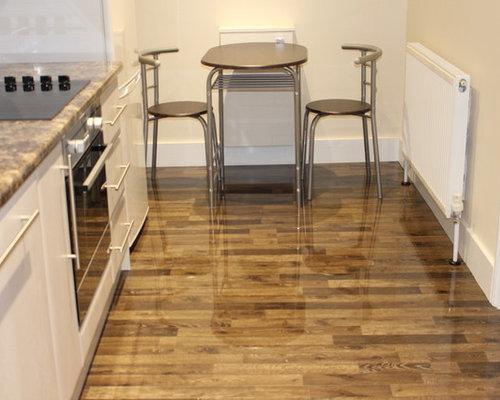 High Gloss Laminate Flooring Laminate Flooring