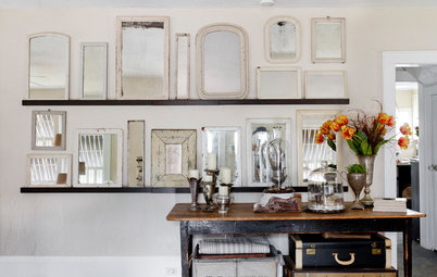 11 Ways to Breeze Into Summer With White