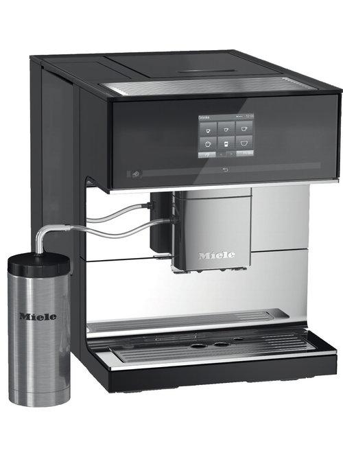 CM7500 Freestanding Coffee Machine - Coffee Makers