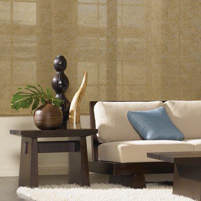 bali sliding panels roman shade fabrics vertical blinds