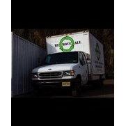 Re Move All LLC's photo