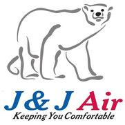 J & J Air's photo