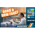Whonnock Roofing Ltd.'s profile photo