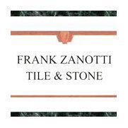 Foto de Frank Zanotti Tile & Stone Co.