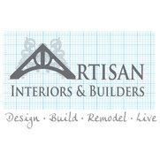 Artisan Interiors & Builders's photo