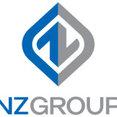 Foto di profilo di N.Z. Group Srls