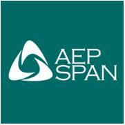 AEP Span's photo