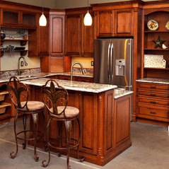 84 Lumber Kitchen Cabinets Fancy