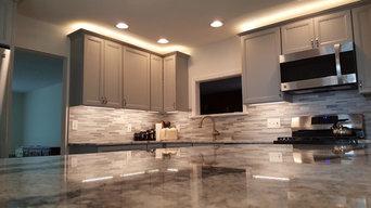 interior design firms in jacksonville fl area