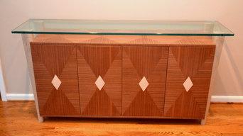 Buffet / Sideboard