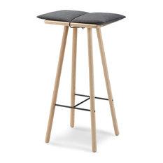 Moderne Barhocker: Stilvolle Barstühle, Tresenhocker | {Barhocker modern 39}