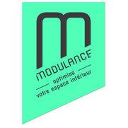 Photo de Modulance