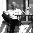 Profilbild von Architekt Ronald Scheler