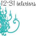 1231 Interiors's profile photo